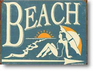 Beachbriki_2
